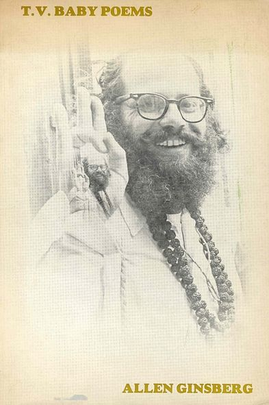 analysis on allen ginsberg's america Allen ginsberg, the visionary poet and founding father of the beat generation  inspired the american counterculture of the second half of the.