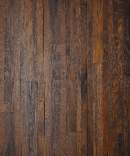 Prefinished superfast diamond autumn oak solid hardwood for Hardwood floors menards