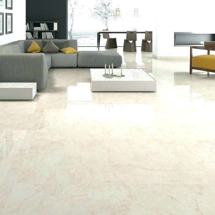Porcelain Tile Living Room Types Of Floor Tiles For Flooring In Wood Wall Mod Living Room Tiles Tile Floor Living Room Floor Tile Design #porcelain #tile #for #living #room