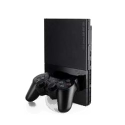Buy Sony Play Station SCPH-90004, it is the world's leading interactive computer entertainment system!!