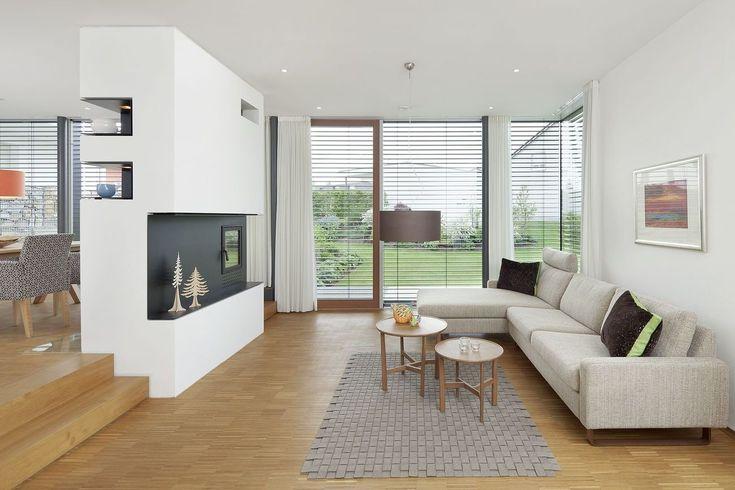 Projekt Wa Weiden. Architekturbüro Volker Schwab. Architekt In Vohenstrauß  | Interior Design | Pinterest | Condos, Interiors And House