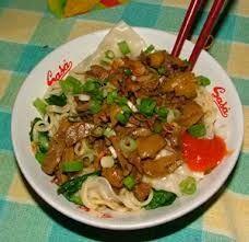 resep masakan cara membuat mie ayam spesial http://resepkuemasakanindonesia.blogspot.com/2014/01/resep-masakan-cara-membuat-mie-ayam.html