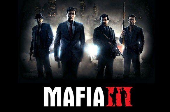 """""""Mafia III"""" preview"""