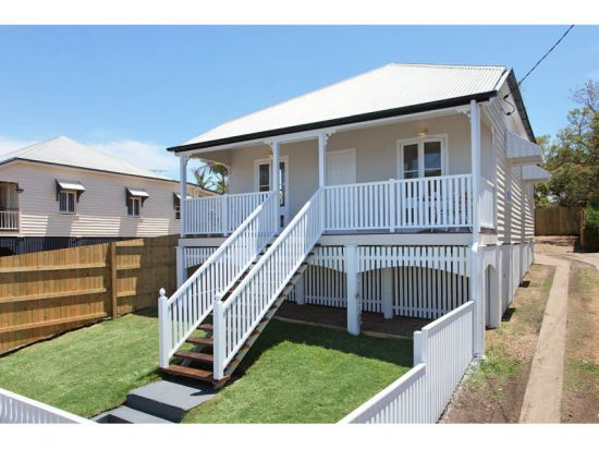 37 norman street east brisbane QLD 4169