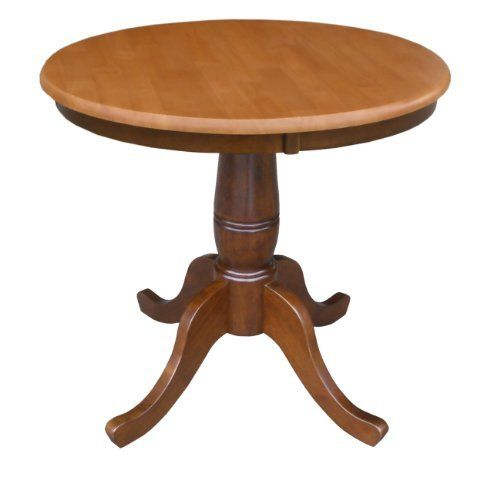 30 Inch Round Kitchen Table: 1000+ Ideas About High Top Tables On Pinterest