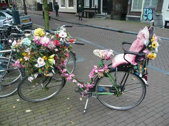 porn nl vrouwen fietsen