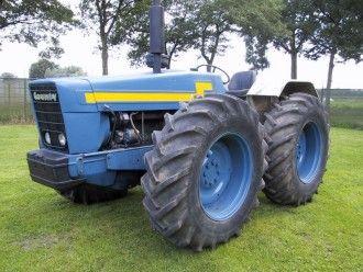 tractores antiguos, página 107 | Foro de Maquinaria Agrícola | 4342 | Agroterra - Agroterra