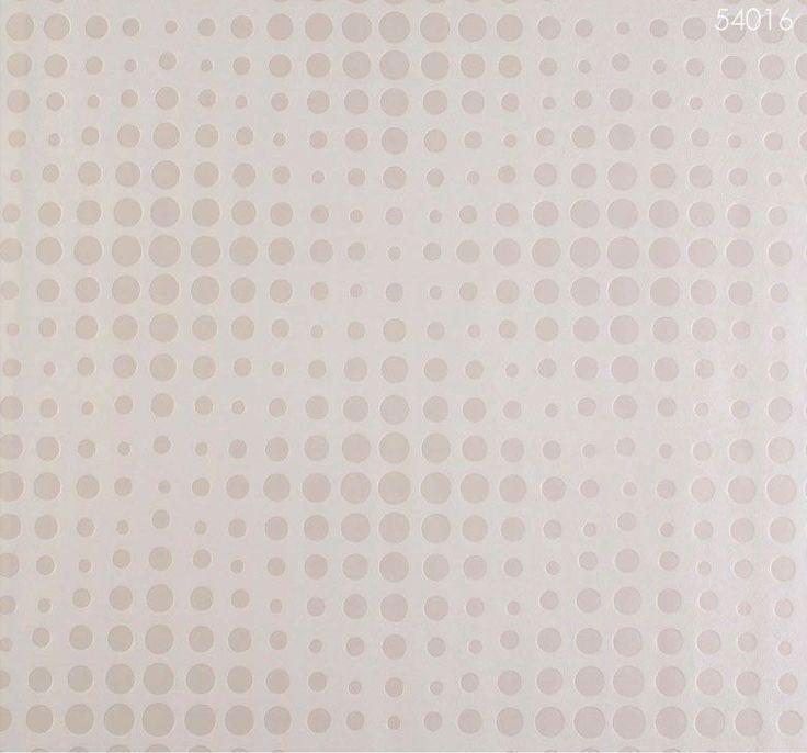 Halley 54016 Balon Desenli Duvar Kağıdı