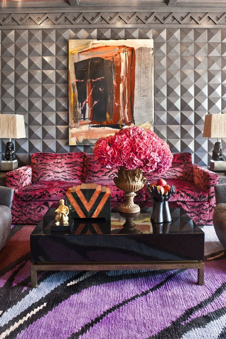Yes, interiors can be sexy. Beyond functionality and comfort, our spaces have the capacity of exuding irresistibility. How? Just think senses. When being mindful of what is appealing to the sight, touch, or smell, the design of a bedroom, living room, or any room can carry an attractive quality that goes a long way. You…