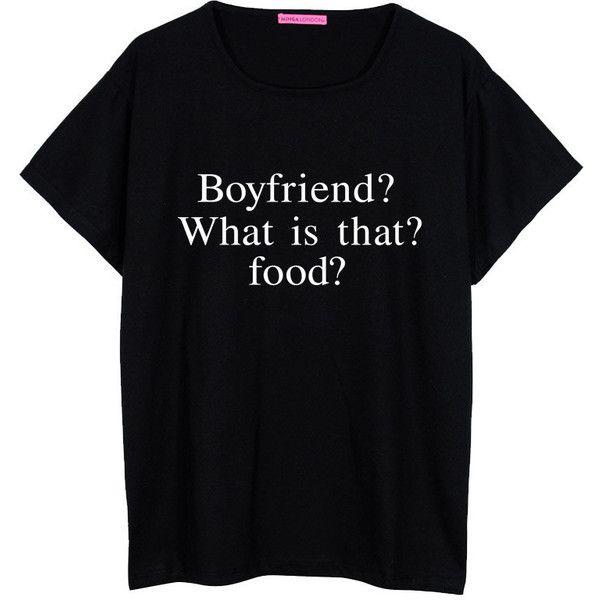 girl code black don't crack t-shirts