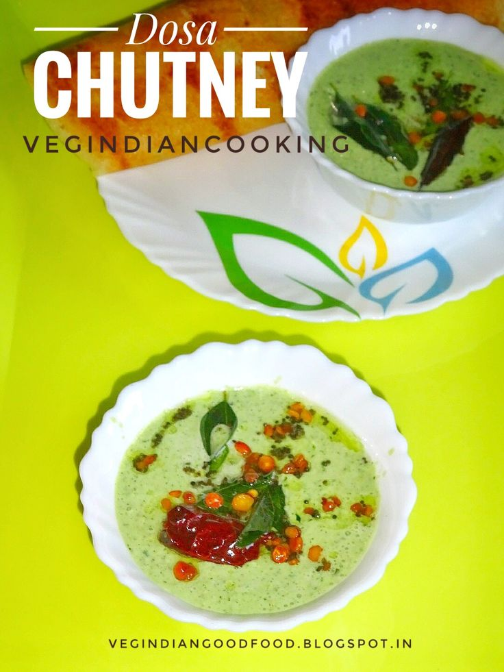 286 best all recipes images on pinterest dosa chutney todays blog post is my all time favorite chutney for masala dosa forumfinder Image collections