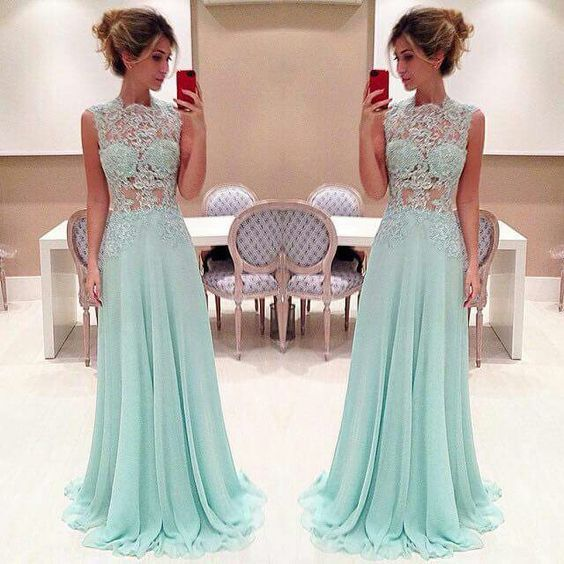 10 vestidos de festa by Isabella Narchi - Madrinhas de casamento