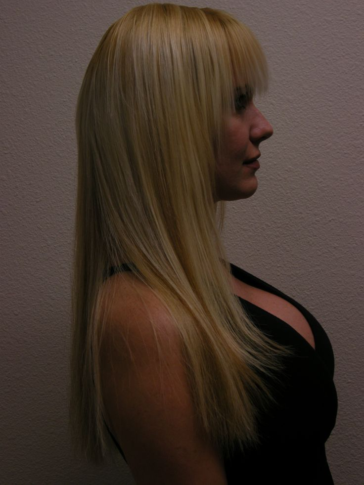 9 Best Hairdreams Extensions Images On Pinterest Extensions Full