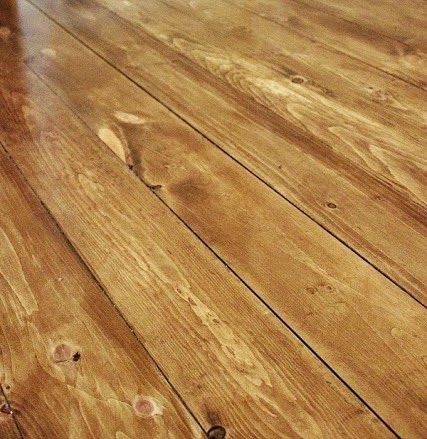 Unfinished Wood Floors Cleaning Zef Jam