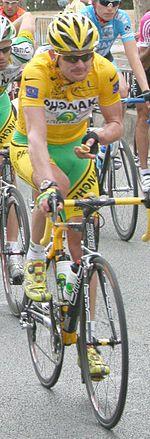 Floyd Landis – Wikipedia