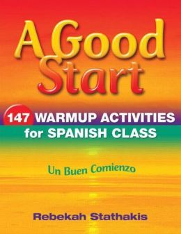 Workbook Features Ideas For Writing And Speaking Exercises Impromptu Class Presentations More
