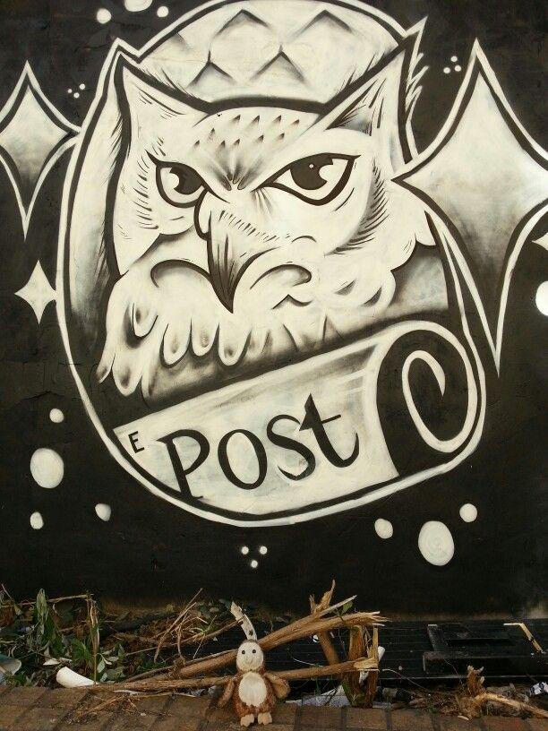 Owly 2.