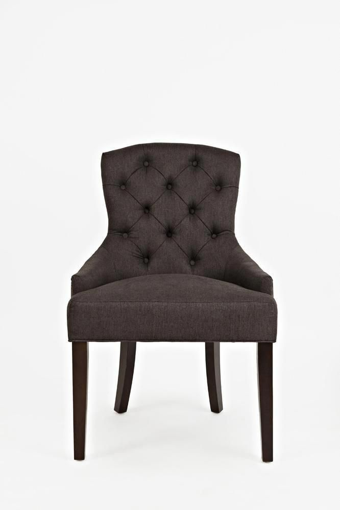 Small Armchairs For Living Room Officechairsonline Office Chairs