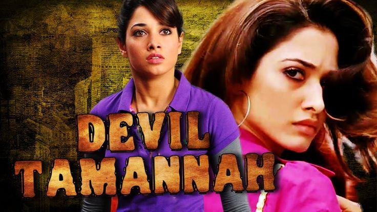 Mera Badan The Body Telugu Dubbed Movie Download