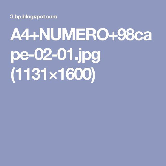 A4+NUMERO+98cape-02-01.jpg (1131×1600)