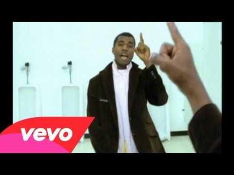 Kanye West - All Falls Down ft. Syleena Johnson - YouTube