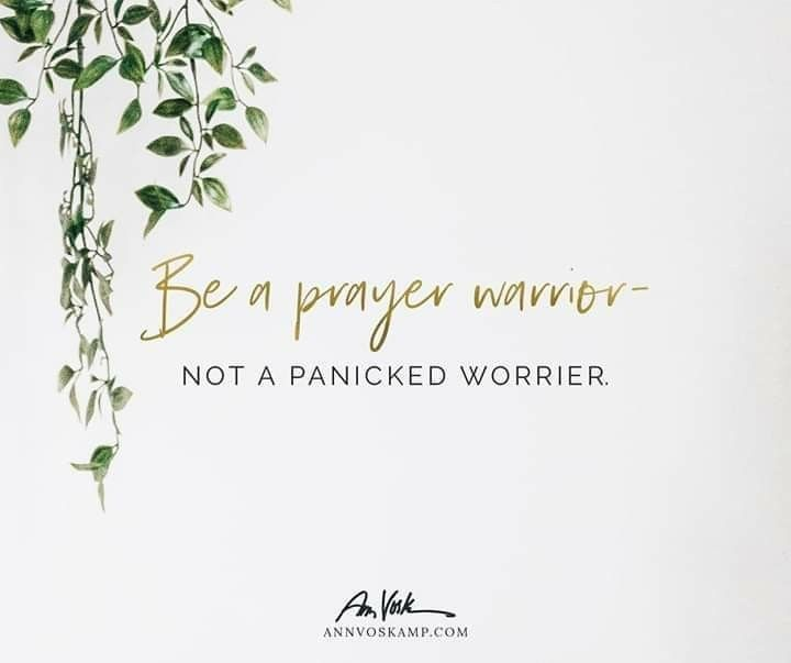 Pin by Mary Lou Perkins on Prayers Ann voskamp quotes