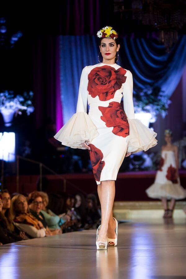 Flamenca 2015