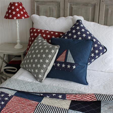 BIGGIE BEST Stars & Stripes collection