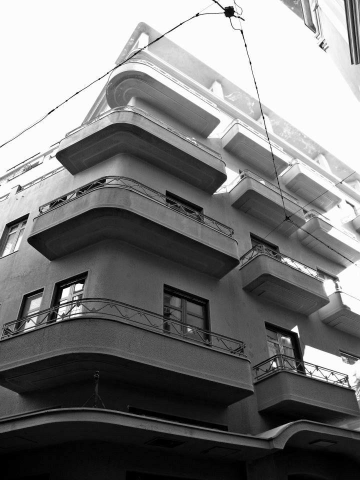 148 Best Images About Bauhaus On Pinterest Bauhaus