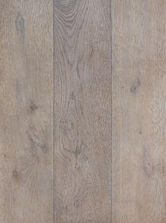 21mm Prefinished Ultra European Driftwood Oak