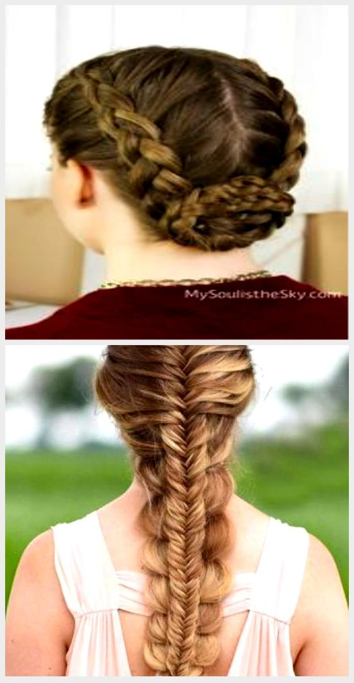 Easy Dutch Braid For Short Hair Hairstyle Hairstyle Collection
