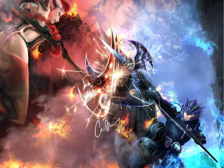 16 Best Images About Summoners War On Pinterest The Ojays And Fun Games
