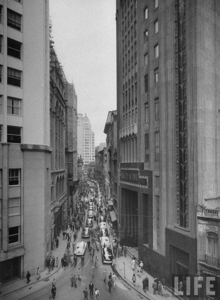 Sao-Paulo-Life-1947-12