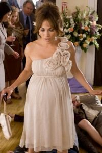 dressing up..........Jennifer Lopez Pregnant | reviewsreview jennifer lopez maribeth monroe jennifer lopez the backup ...