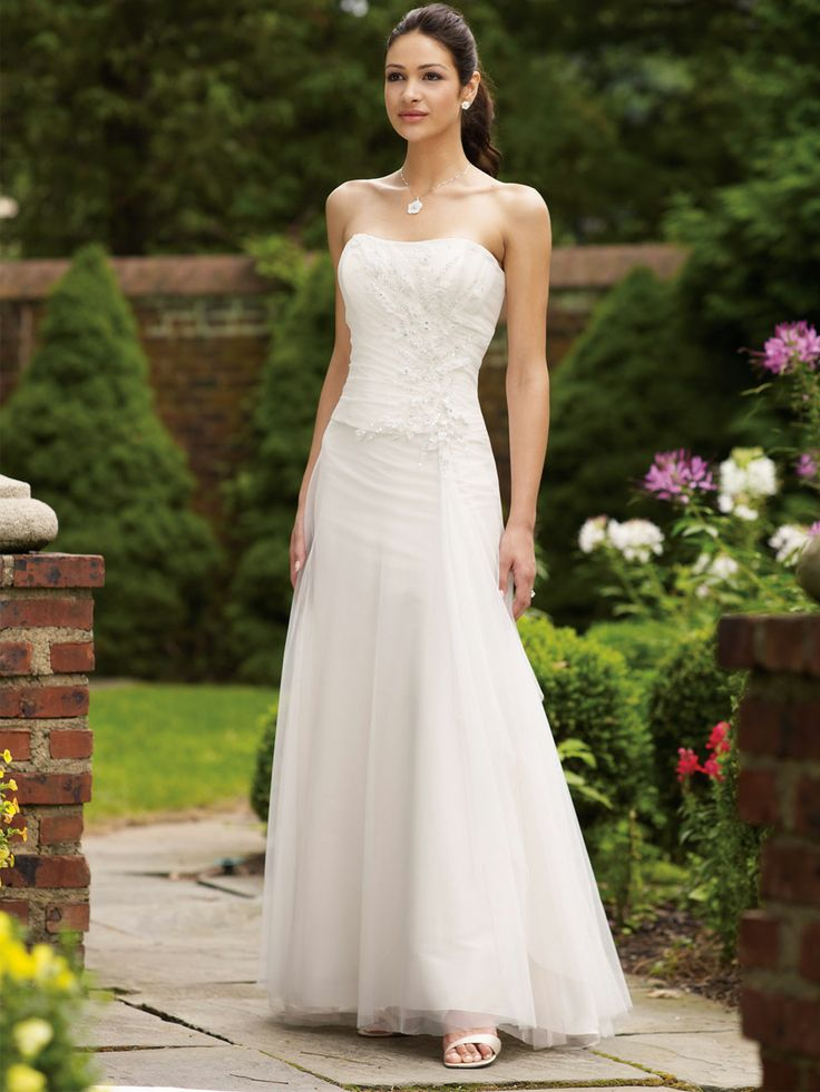 Google Image Result for http://www.oyeahbridal.com/media/catalog/product/b/e/beautiful_a-line_illusion_floor_length_strapless_ruched_beading_taffeta_inexpensive_informal_wedding_dresses_online_sale-1.jpg