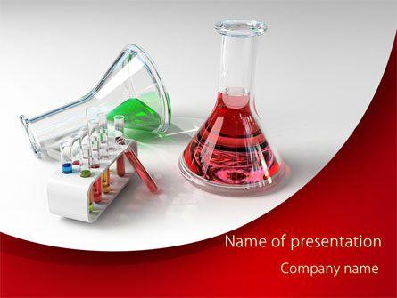http://www.pptstar.com/powerpoint/template/chemical-lab-equipment/ Chemical Lab Equipment Presentation Template