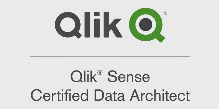 10 best QlikView images on Pinterest | Engine, Motor engine and Study