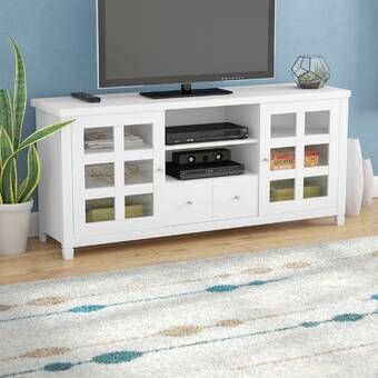 Ted Cabinet Tv Stand For Tvs Up To 70 Tv Stand Entertainment