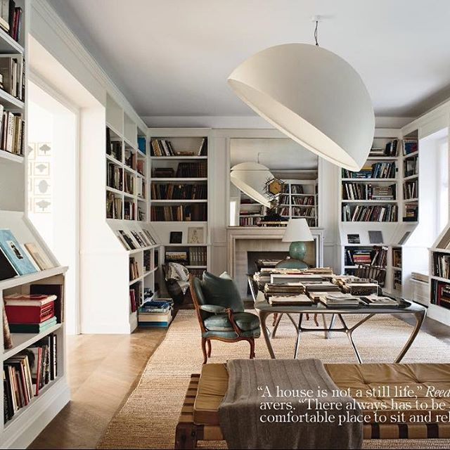 We love a good library a storied connecticut estate lay dormant for decades until