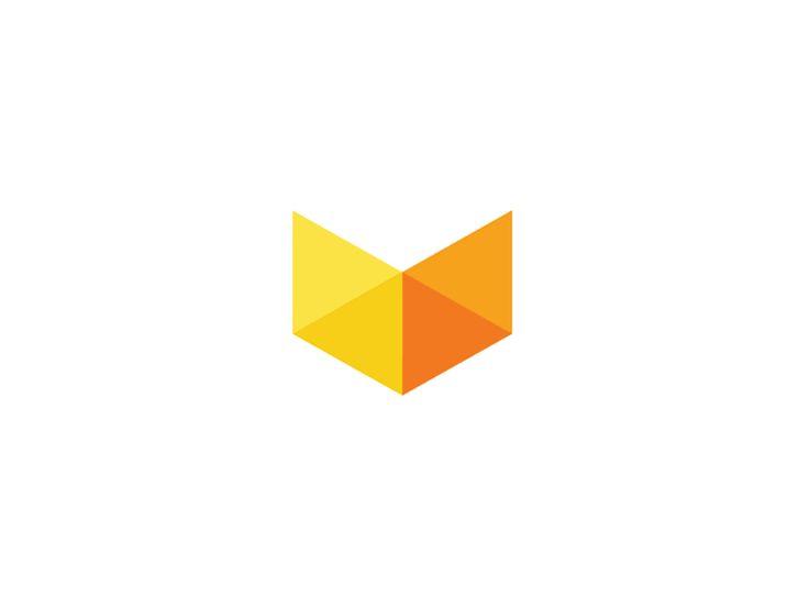 Vox Media Design Animation by Andrew Johnson #Design Popular #Dribbble #shots