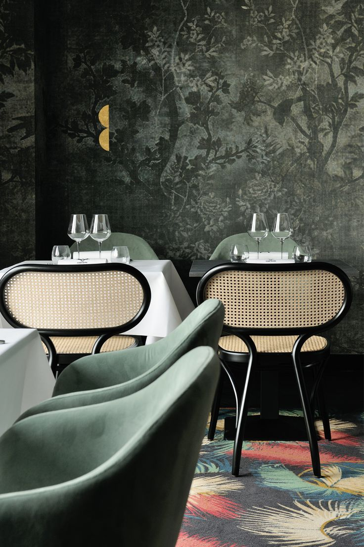 14 best INTERIOR DINING images on Pinterest