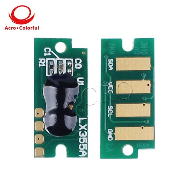 113r00773 Drum Cartridge Reset Chip For Xerox Phaser 3610 Workcentre 3615 3655 85k Review Cartridges Toner Cartridge Drums