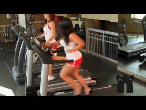 "Funniest Gym Fail Video Ever - http://positivelifemagazine.com/funniest-gym-fail-video-ever/ http://img.youtube.com/vi/7TfQs3FQ-Cg/0.jpg                                             Funniest Gym Fail Video Ever, gym fails,gym fails compilation,gym fails funny,gym fails girls,gym failures,gym fails reaction,gym fail nation,gym fail vines,gym fail …    source                                   Please follow and like us:  			var addthis_config =  				 url: """","