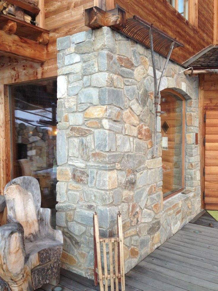 Kataloge Zum Download Und Preisliste Fur Stubai Wandverkleidung Aus Naturstein By B Amp B Rive Naturstein Wandverkleidung Hausverkleidung Wandgestaltung Haus