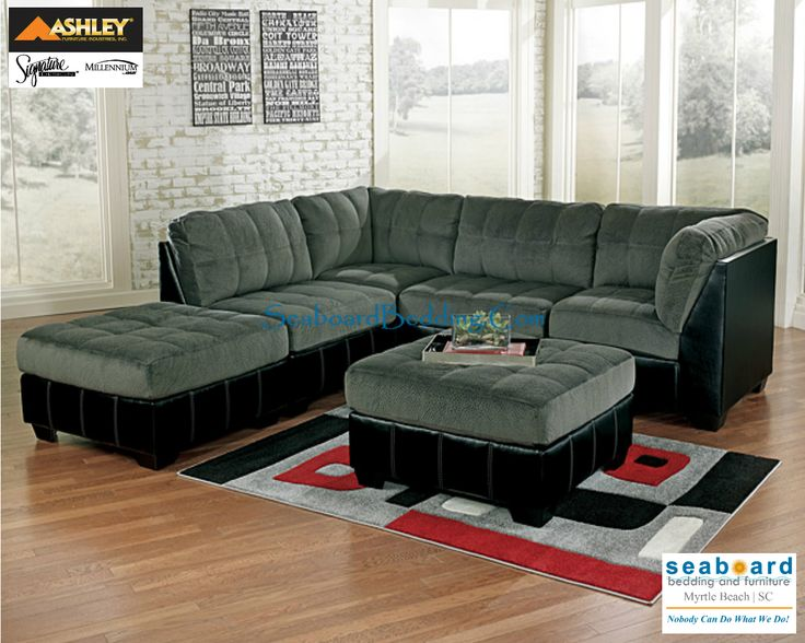 best  about Couch on Pinterest  Other In love and Living