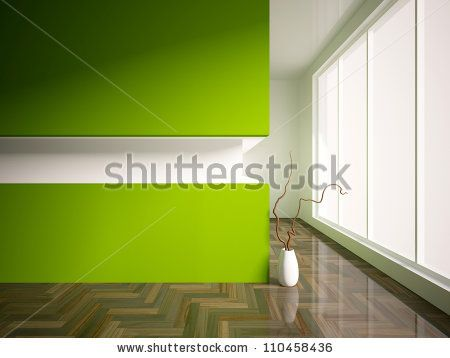 https://s3.amazonaws.com/prod_object_assets/assets/26681844513781/stock-photo-empty-interior-with-green-wall-110458436.jpg?AWSAccessKeyId=AKIAI7NUHQYARXR2GGCQ&Expires=1432205925&Signature=Dt0n1m521%2ByiPerdV9jPI8fR%2FFM%3D#_=_