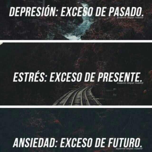 La realidad :-(