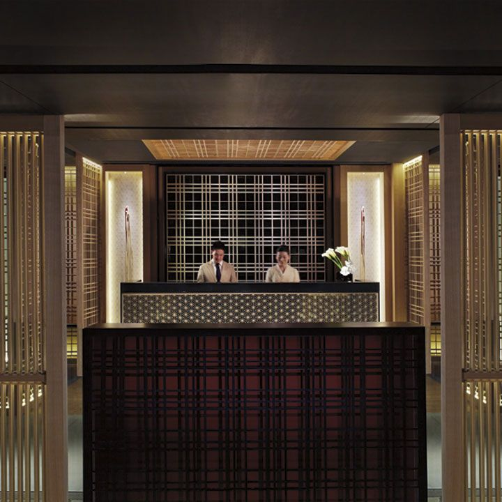 Room for Two: Ritz Carlton Kyoto http://www.holidaysforcouples.travel/articles/1355-room-for-two-ritz-carlton-kyoto