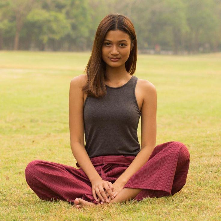 thaimassage just nu spa uppsala