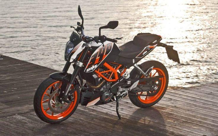 Suzuki Burgman 125 Street 2020 | Motosiklet Sitesi